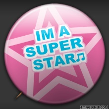 Button Star