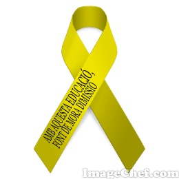 Awareness Ribbons Customized - ImageChef.com