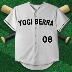 Yogi Berra - Real Estate Sales Training