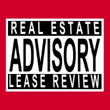 Attorney - Lease Review