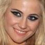 We Love Pixie Lott ! <3