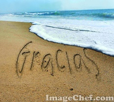 Beach custom comment codes for MySpace, Hi5, Friendster and more - ImageChef.com