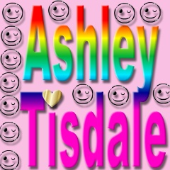Ashley Tisdale Fans 4EVER