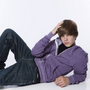 Justin Bieber 4ever the best