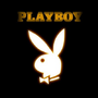 Los nnes Play Boy