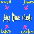 Big Time Rush Fan Club