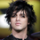 ----Billie Joe Armstrong----
