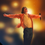 the king of pop !