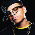 The Chris Brown Lovers
