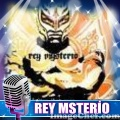 Rey Msterio
