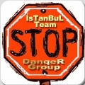 sTop...isTanBuL Team