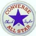 Converse are the best!