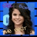 selena gomez the best