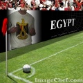 EgYpT loVeRs <3