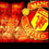 UnItEd_4_eVeR