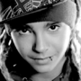 Tom Kaulitz TH