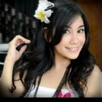 Cherry belle anisa