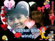 Windhy