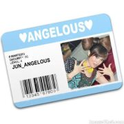 Jun Angelous-insomNisa