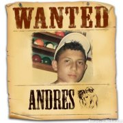 Gerson Andres