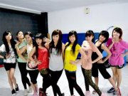 Twibies Christy Dan