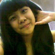 Cindhy