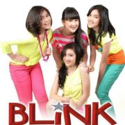 Coboyjunior-blink