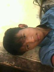 Dhanz
