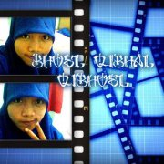 Bhoel
