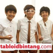 Comate Coboy