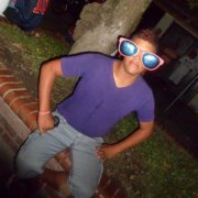 Maicol Andres