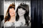 Ariyani Christyers