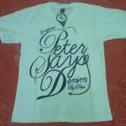MarCellcoboy Petersaysdenim