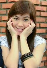 Princess Christy Chibi