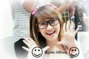 Berlian Twibi Fellycious