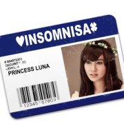 Princess Soniq