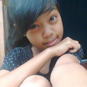 Anthy