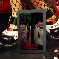 Rock and Roll Frame
