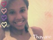 Thayaneee