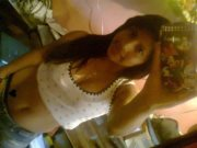 Mely Alonzo