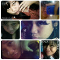 bestfriend_love