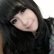 Christin Checwee InsomNisa