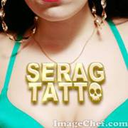 Serag Tatto