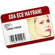 Cansu Tokce