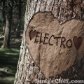 ElectroAhmed